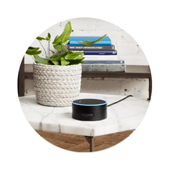 DISH Hands Free TV - Control Your TV with Amazon Alexa - Loudonville, OH - Your     Digital     Partner, LLC - DISH Authorized Retailer