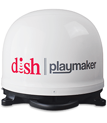 Playmaker - Outdoor TV - Loudonville, OH - Your     Digital     Partner, LLC - DISH Authorized Retailer