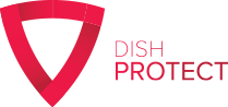 DISH Protect from Your     Digital     Partner, LLC in Loudonville, OH - A DISH Authorized Retailer