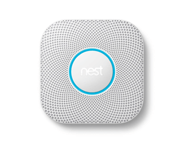 Nest Protect - Smart Home Technology - Loudonville, OH - DISH Authorized Retailer