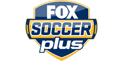 Sports TV Packages - FOX Soccer Plus - Loudonville, OH - Your     Digital     Partner, LLC - DISH Authorized Retailer