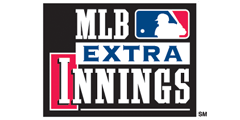 Sports TV Packages - MLB - Loudonville, OH - Your     Digital     Partner, LLC - DISH Authorized Retailer