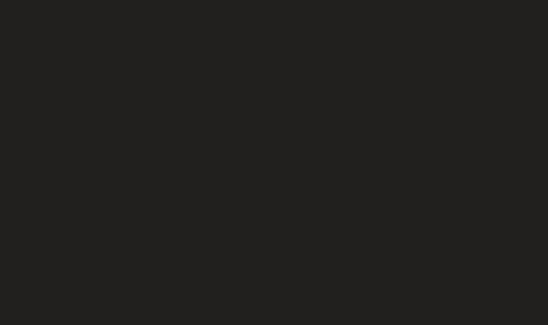 Multi-Sport Package - TV - Loudonville, OH - Your     Digital     Partner, LLC - DISH Authorized Retailer