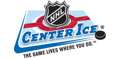 Sports TV Packages -NHL Center Ice - Loudonville, OH - Your     Digital     Partner, LLC - DISH Authorized Retailer