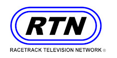 Sports TV Packages - Racetrack - Loudonville, OH - Your     Digital     Partner, LLC - DISH Authorized Retailer