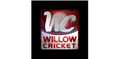 Sports TV Package - Willow Crickets HD - Loudonville, OH - Your     Digital     Partner, LLC - DISH Authorized Retailer